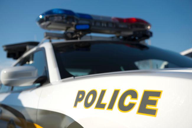 Un homme de 22 ans de Yamaska a été arrêté pour possession et trafic de stupéfiants | Photo: TC Média - Archives