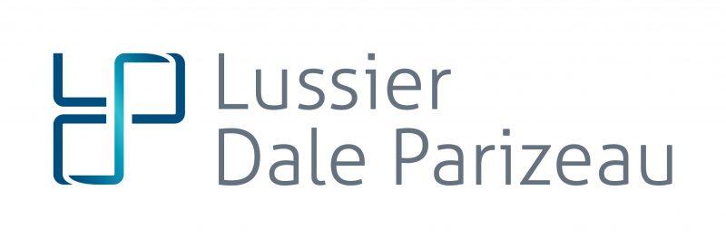 Nouveau logo de l'entreprise | Gracieuseté