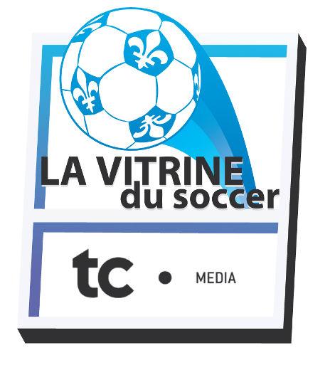 C'est ce week-end que s'amorcera la 24e saison estivale de la Ligue de soccer élite du Québec un peu partout au Québec.