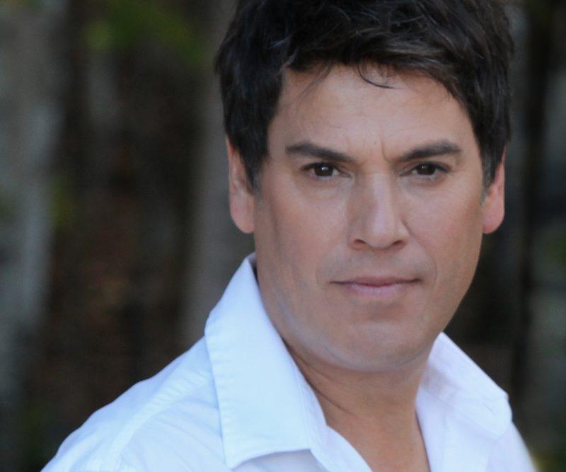 Les plus grands succès des BB seront présentés par le chanteur Patrick Bourgeois le 9 octobre prochain au Marine Cabaret.