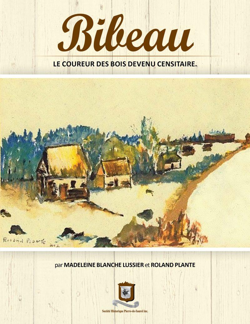 Les livres sont présentement en vente à la Société historique Pierre-De Saurel et à la librairie Wilkie. | Gracieuseté