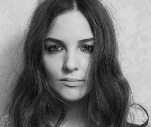 Sophie Pelletier | Tirée du site Internet de l'artiste