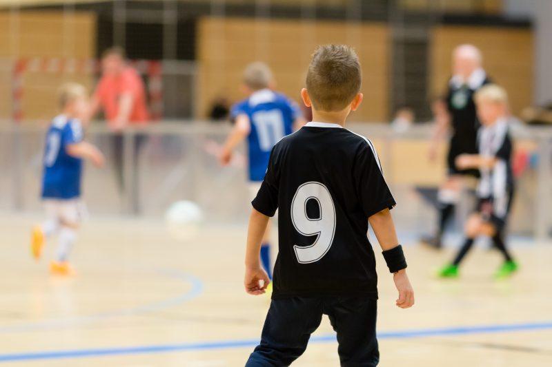 Une nouvelle étude a été réalisée pour voir la faisabilité d'un centre sportif multifonctionnel à Sorel-Tracy. | Bigandt.com