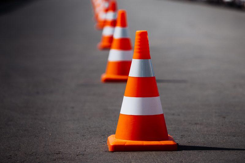 Des entraves à la circulation sont prévues le 18 octobre sur l'avenue de la Plaza.