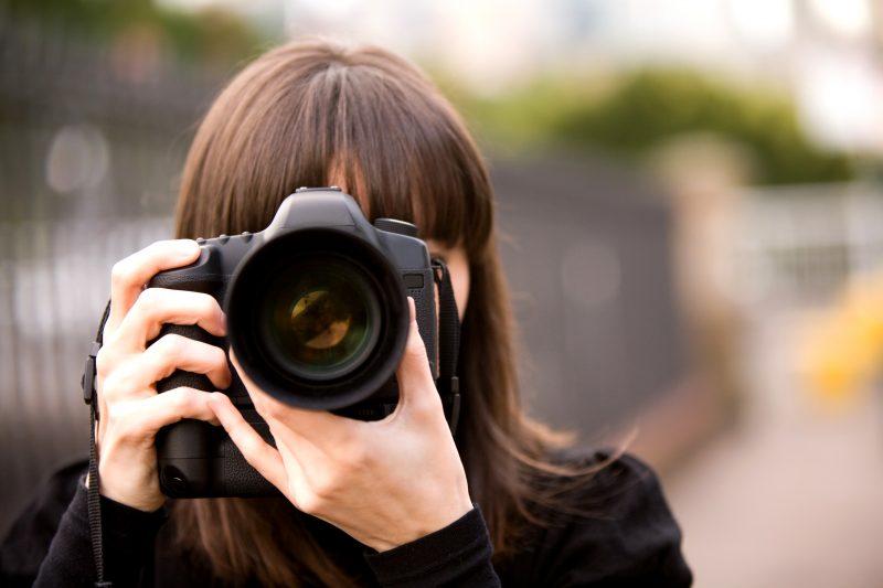 Le concours de photo est organisé par la Maison de la culture de Saint-Roch-de-Richelieu. | depositphotos.com