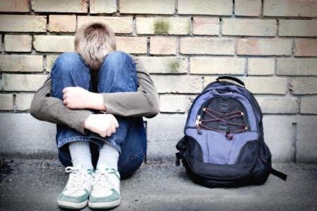 :Les adolescents sont la clientèle où l'on enregistre le plus de signalements à la DPJ de la Montérégie. | TC Media – Archives