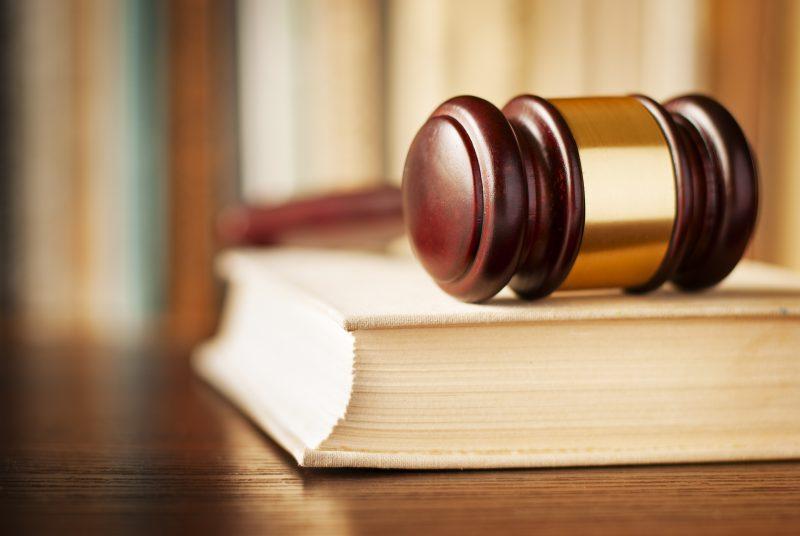 Un homme de 26 ans de Sorel-Tracy, a reconnu sa culpabilité sur quatre chefs d'accusation liés à la possession de pornographie juvénile. | S.Gnatiuk