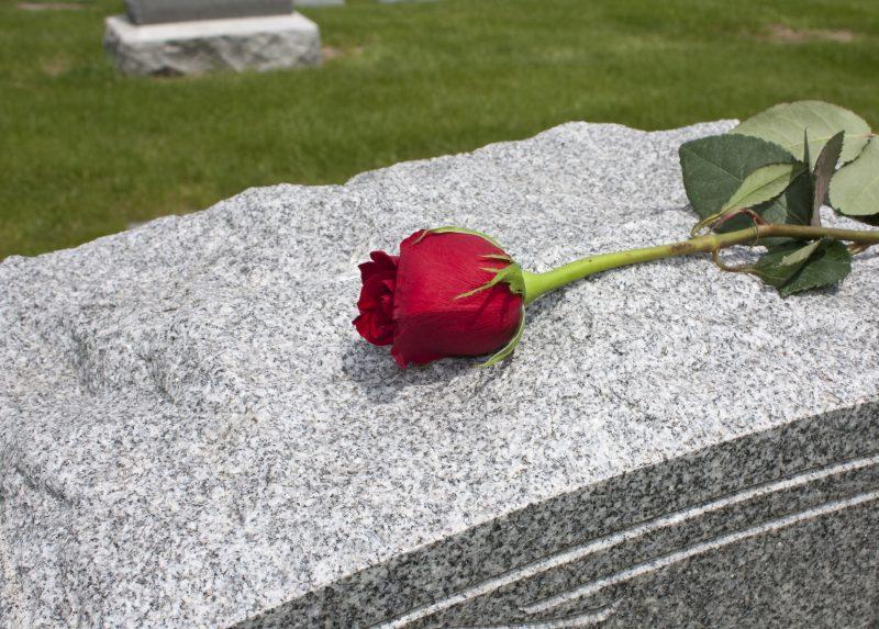 Dans la MRC de Pierre-De Saurel, on compte le plus grand nombre de décès évitables par année en Montérégie (62). | depositphotos.com