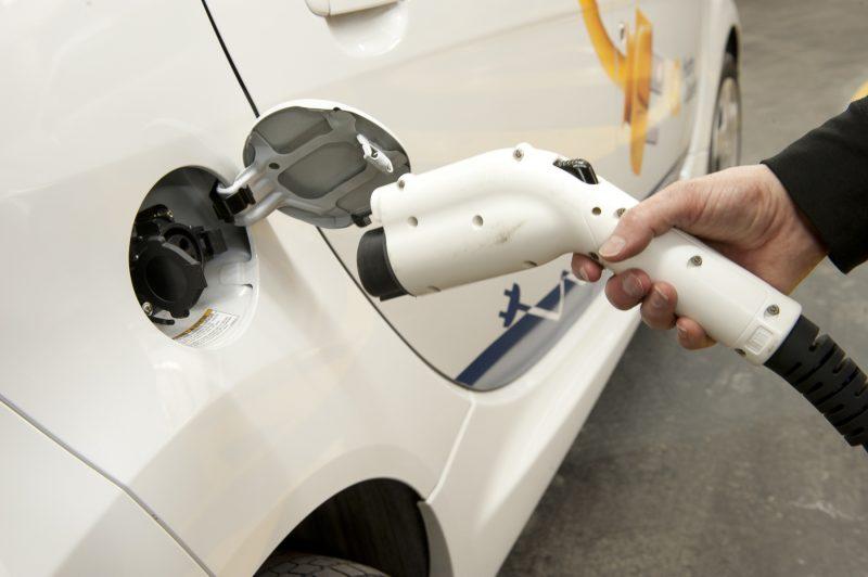 La gratuité sur le traversier s'applique au tarif sur le véhicule. | Gracieuseté/Hydro-Québec