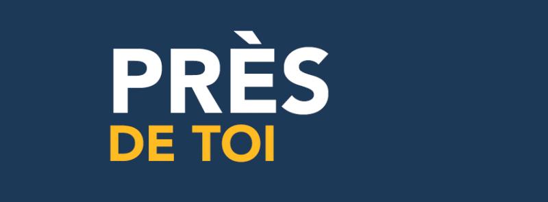 Le Cégep de Sorel-Tracy espère attirer de nouveaux étudiants en amorçant sa campagne d'inscription 2017. | Gracieuseté