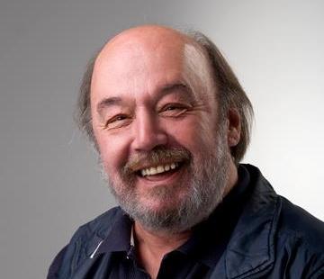 Jean-Marc Lebeau est décédé à l'âge de 73 ans. | Tirée de Facebook