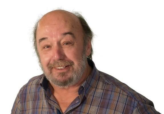 Jean-Marc Lebeau est décédé le 24 juillet à l'âge de 74 ans. | CJSO