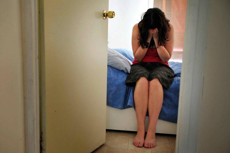 Plusieurs victimes d'agressions sexuelles se sont révélées par les réseaux sociaux et dans les médias. |  © Archives