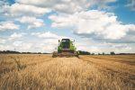 Les agriculteurs cherchent à diminuer leur fardeau fiscal
