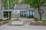 Sainte-Anne-de-Sorel souhaite avoir un centre municipal multifonctionnel