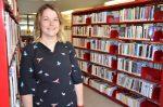 Les usagers fréquentent de plus en plus les bibliothèques soreloises