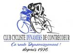Des courses de vélo à Contrecœur le 11 août