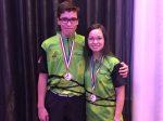 Un Sorelois couronné champion provincial junior aux grosses quilles