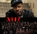 Dramatik et l'Harmonie Calixa-Lavallée clôtureront les spectacles extérieurs les 6 et 8 août