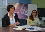 Le nombre de signalements à la Protection de la jeunesse en hausse à Sorel-Tracy
