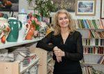 Une nouvelle boutique à Sorel-Tracy donne au suivant
