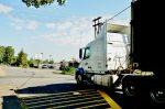 Le projet de route industrielle relancé à Saint-Joseph-de-Sorel