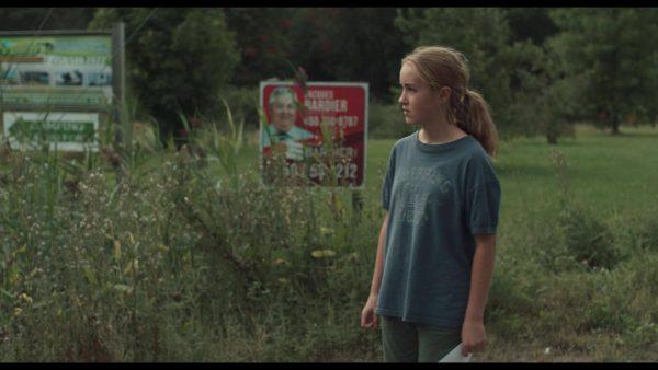 Le film « Une colonie » de Geneviève Dulude-De Celles présenté à Sorel-Tracy dès le 22 février