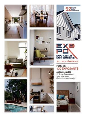 Expo-Habitat 2019
