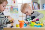 La Commission scolaire de Sorel-Tracy n'aura pas de nouvelles classes