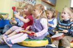 Les CPE s'unissent pour contrer le déploiement de la maternelle 4 ans