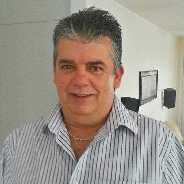 René Vézina fait face à des accusations en matière de pornographie juvénile