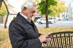 Les technologies et les réseaux sociaux ont changé les habitudes des maires