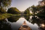Le photographe Marc Ross expose les beautés du lac Saint-Pierre au Biophare