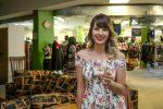 Le Recyclo-Centre se renouvelle et se dote d'une ambassadrice