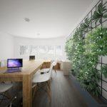 Un quartier général pour la transition écologique à Sorel-Tracy