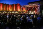 Près de 20 000 personnes ont participé au premier week-end du Gib Fest