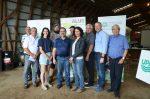 La MRC Pierre-De Saurel appuiera les producteurs agricoles qui s'engagent pour l'environnement