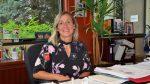 La nouvelle directrice générale du Cégep de Sorel-Tracy prête à accueillir les étudiants