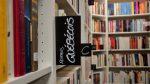 Rencontre avec des libraires indépendants de Sorel-Tracy