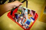 La Commission scolaire de Sorel-Tracy optimise sa gestion de listes de matériel