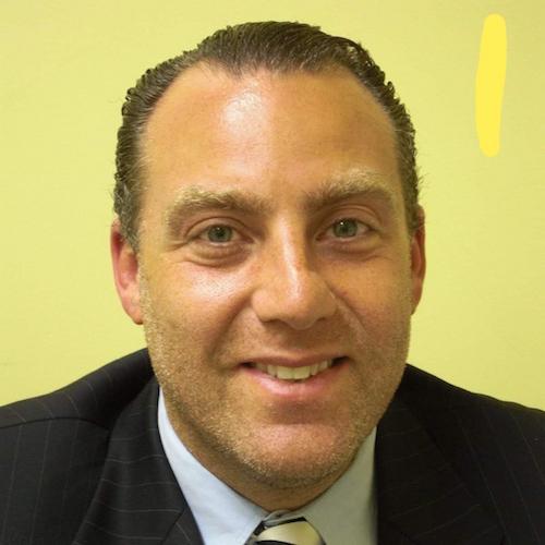 Dr. Clifford Albert, Parti populaire du Canada, Pierre-Boucher – Les Patriotes – Verchères