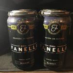 De la bière italienne sera brassée à Sorel-Tracy