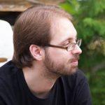 La création de jeux vidéo au cœur d'une conférence au Cégep de Sorel-Tracy