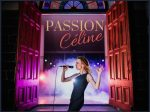 Un hommage à Céline Dion pour restaurer des églises québécoises