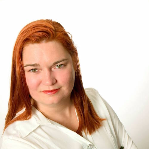 Nathalie Rochefort, Parti libéral du Canada, Bécancour – Nicolet – Saurel