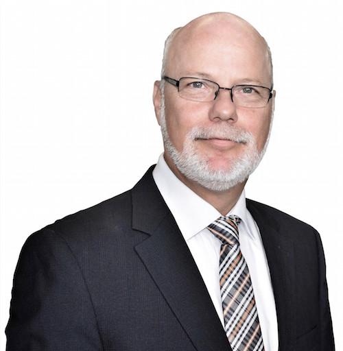 Pierre-André Émond, Parti conservateur du Canada, Bécancour – Nicolet – Saurel
