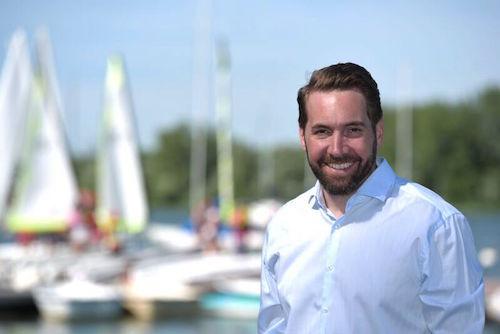 Simon Chalifoux, Parti libéral du Canada, Pierre-Boucher – Les Patriotes – Verchères