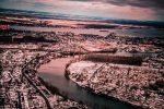 Décret de population 2020: une baisse à Sorel-Tracy et une hausse à Contrecœur