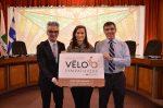 Sorel-Tracy récompensée pour son Plan Vélo