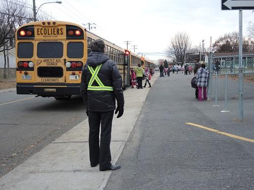 Les enfants du primaire pourraient recommencer l'école dès le 11 mai. Photothèque | Les 2 Rives ©